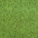 Анкона spring green