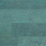 Джульяно ocean blue