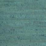 Латина ocean blue