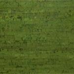 Латина spring green
