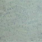 Салерно alabaster