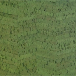 Салерно spring green