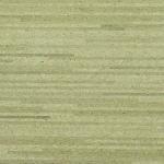 Сардиния alabaster